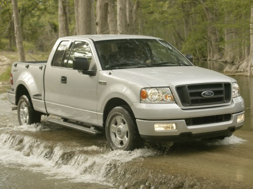 small resolution of 2004 ford f 150 stx pickup gh wallpaper 2048x1536 142590 wallpaperup