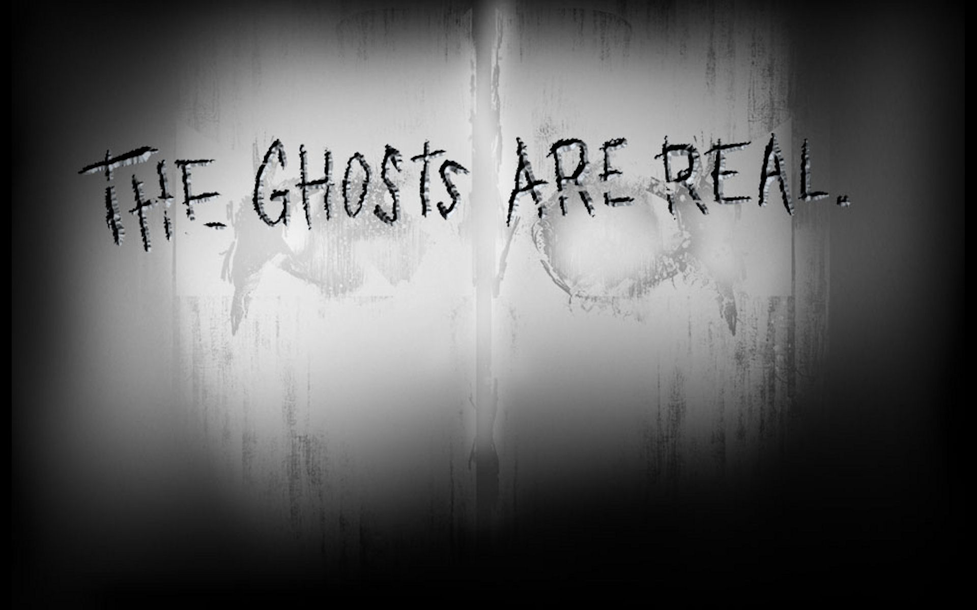 Call Of Duty Ghosts Ghost Dark Halloween Scary Wallpaper 1920x1200 151872 WallpaperUP