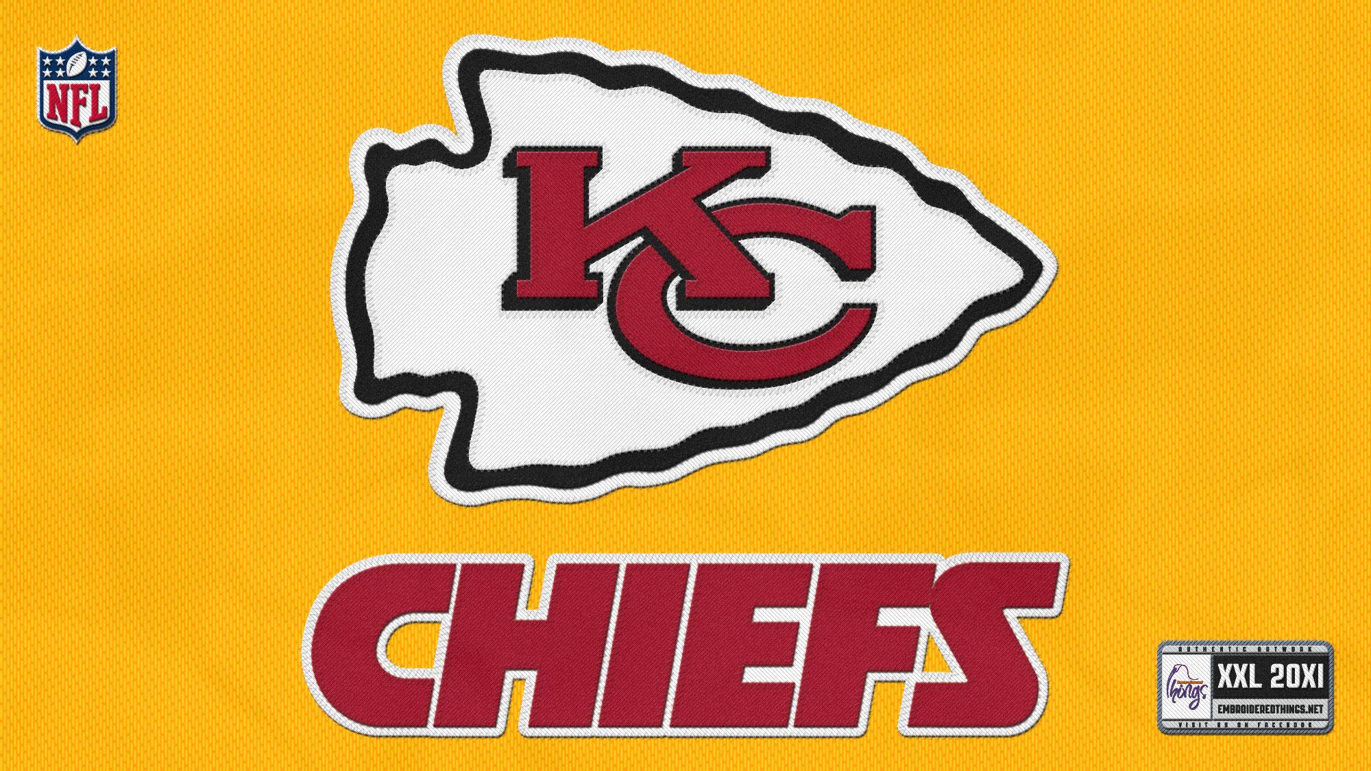 Kansas City Chiefs Wallpaper 1440x900