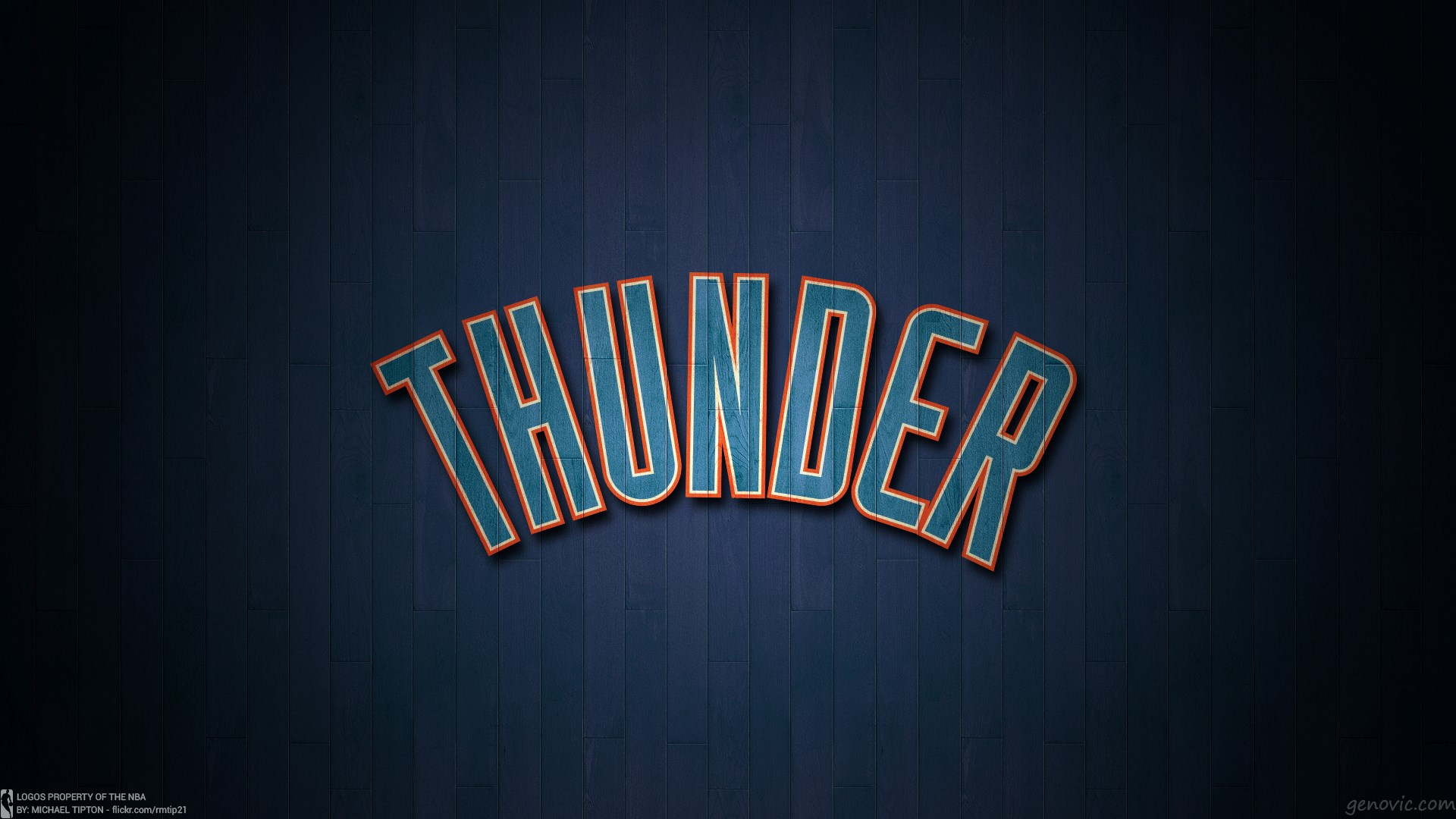 Sixers Wallpaper Iphone X Oklahoma City Thunder Basketball Nba G Wallpaper