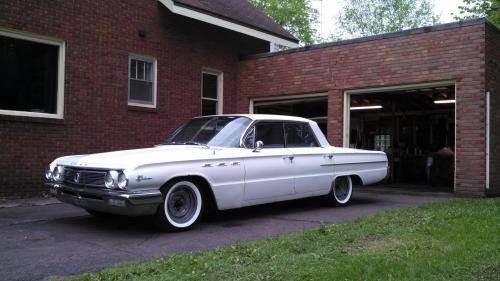 small resolution of 1964 buick lesabre 355 fuse box electrical wiring diagrams 2004 buick lesabre fuse box diagram 1962