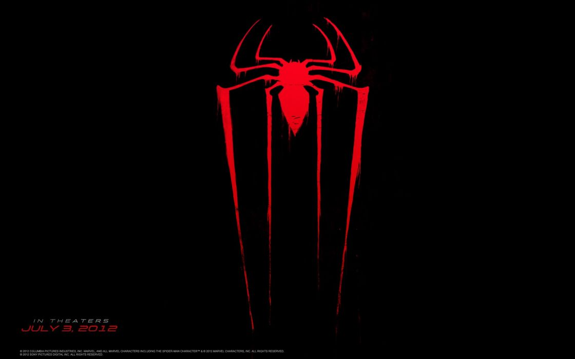 movies the amazing spider