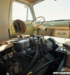 1963 ford econoline van tuning lowrider classic interior engine f wallpaper 1920x1278 188129 wallpaperup [ 1920 x 1278 Pixel ]