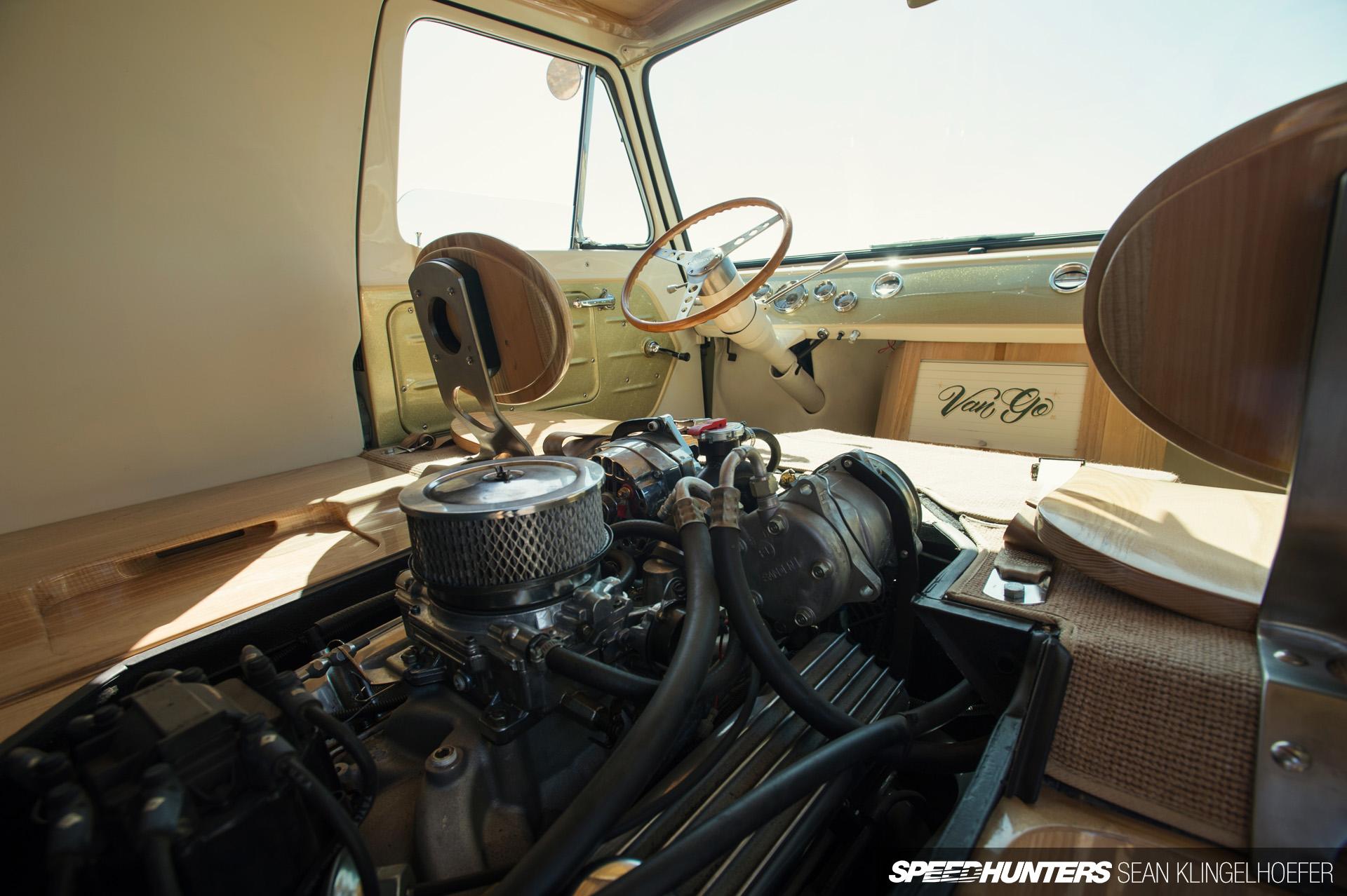 hight resolution of 1963 ford econoline van tuning lowrider classic interior engine f wallpaper 1920x1278 188129 wallpaperup