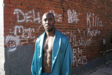 THEWIRE hbo crime drama television rw wallpaper