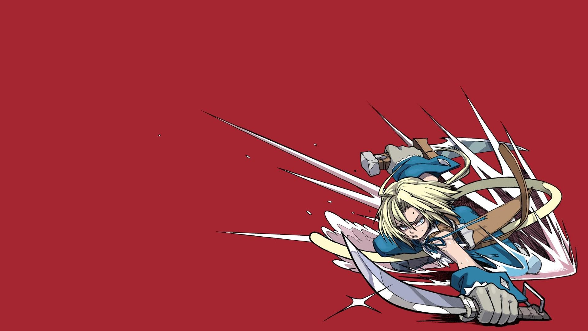 Tails Video Games Final Fantasy IX Daggers Zidane Tribal