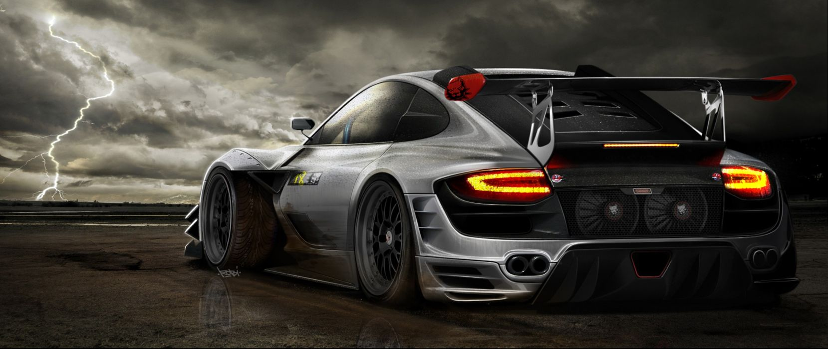cars wallpaper 2560x1080 219973