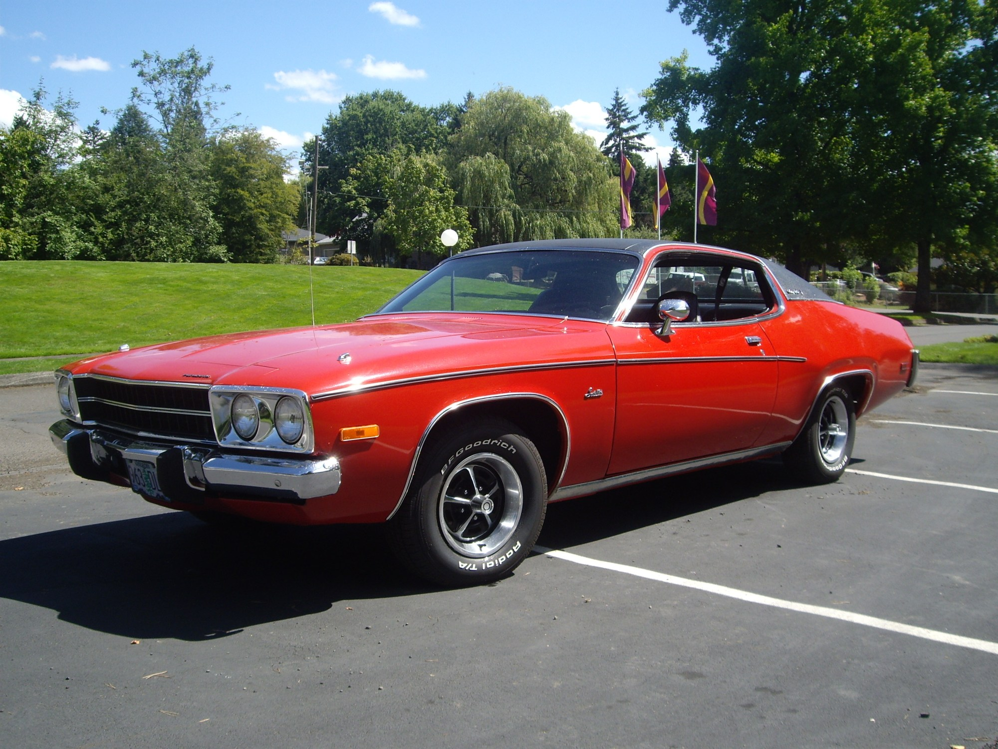 hight resolution of 1973 plymouth satellite fuse box
