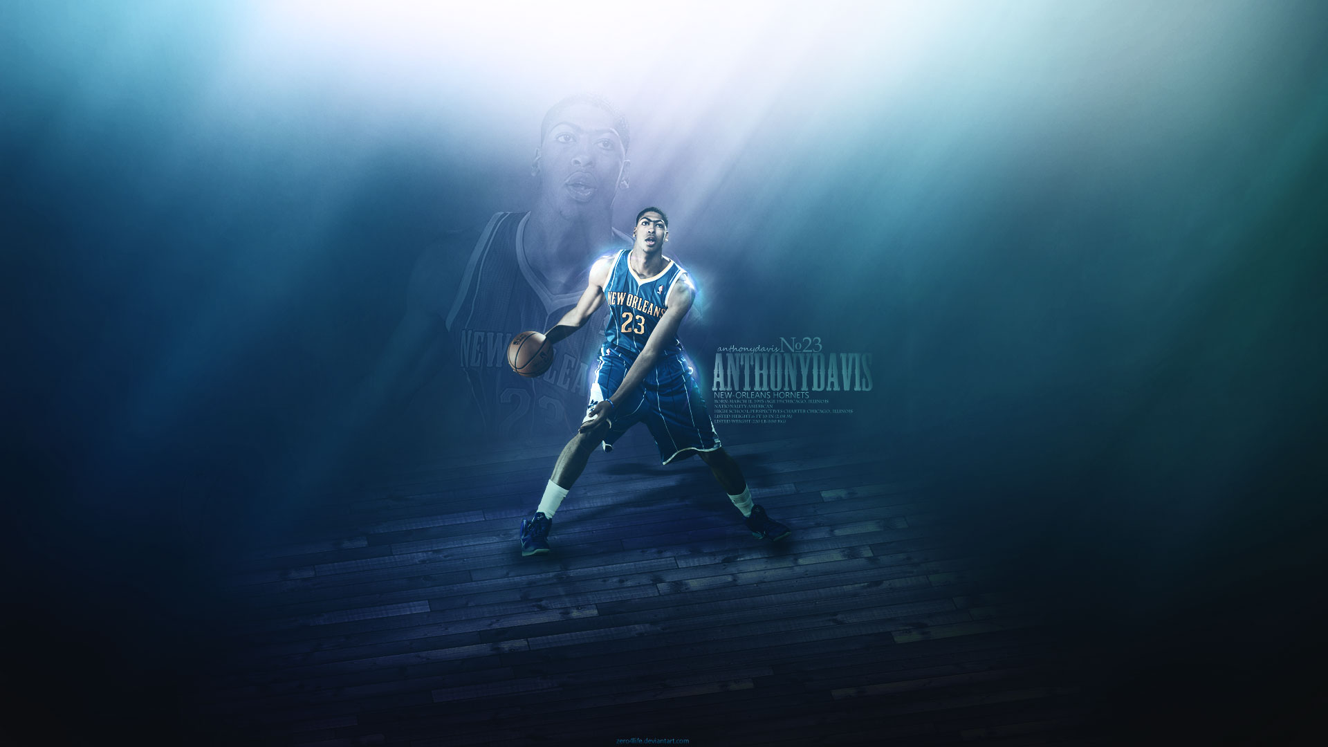 Jamal Crawford Wallpaper Hd New Orleans Hornets Pelicans Nba Basketball 15 Wallpaper