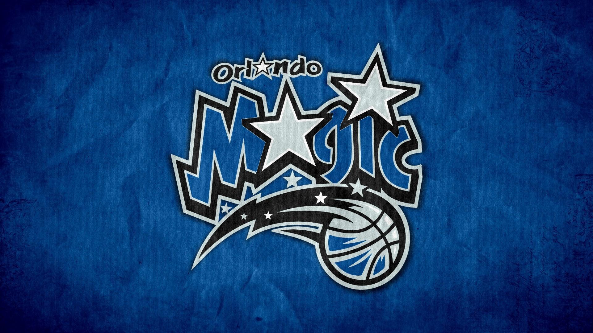 Wallpaper Hd Colors Orlando Magic Nba Basketball 13 Wallpaper 1920x1080