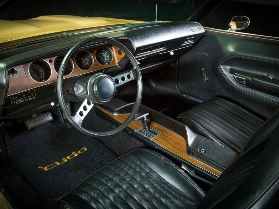 Muscle Cars Wallpapers Download 1973 Plymouth Barracuda Bs23 Muscle Classic Cuda