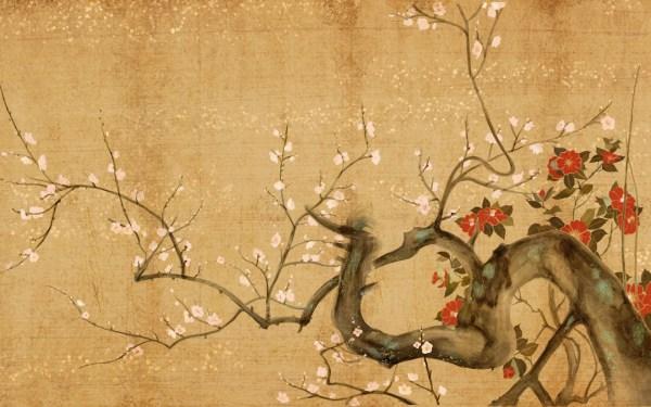 Japan Japanese Shogun 2 Total War Wallpaper