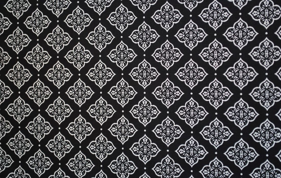 Black magic occult witch poster texture pattern wallpaper
