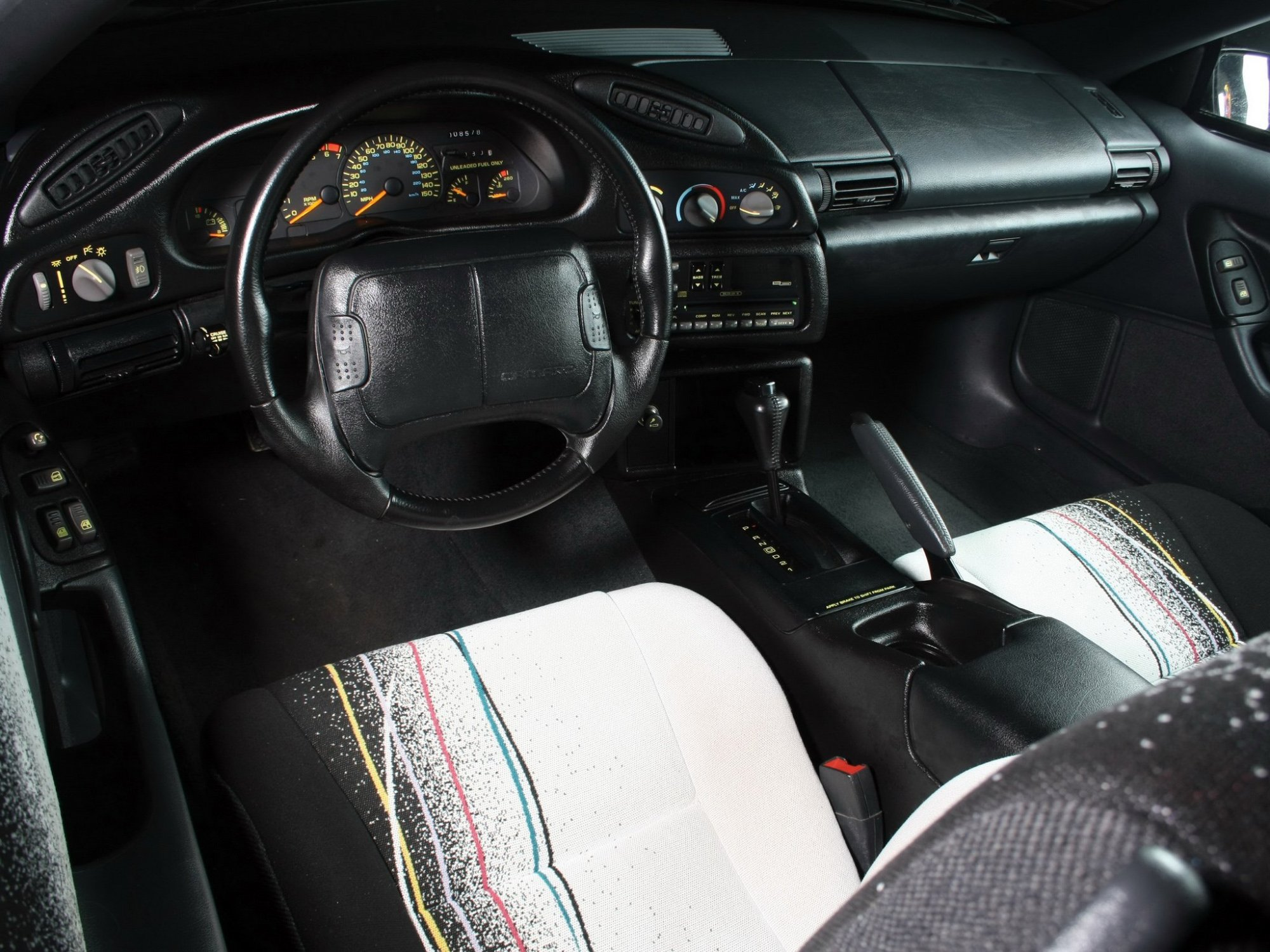 hight resolution of 1993 chevrolet camaro z28 indy 500 pace muscle race racing interior g wallpaper 2048x1536 344280 wallpaperup