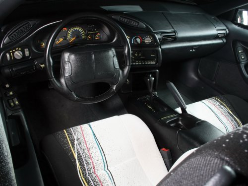 small resolution of 1993 chevrolet camaro z28 indy 500 pace muscle race racing interior g wallpaper 2048x1536 344280 wallpaperup