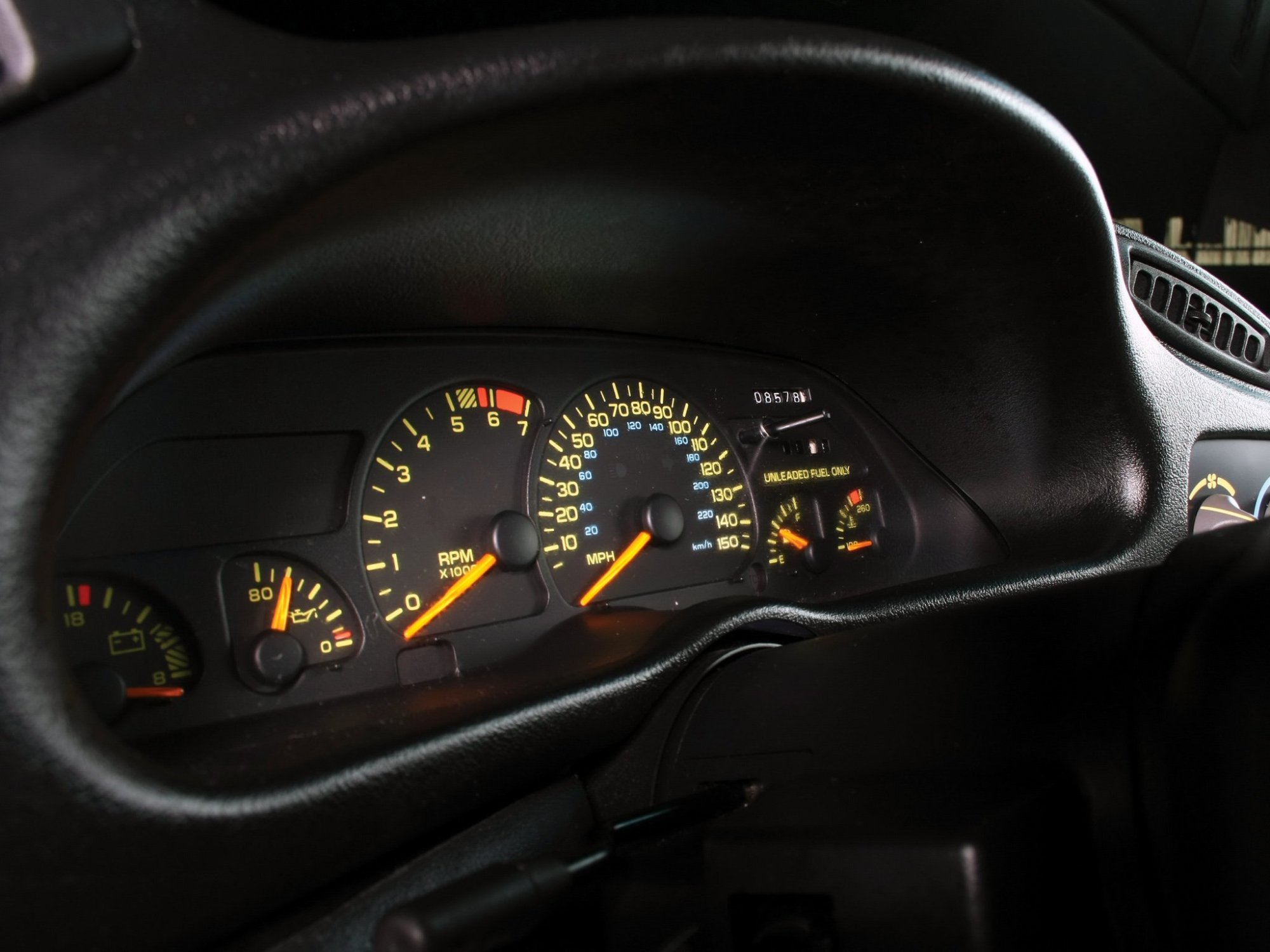 hight resolution of 1993 chevrolet camaro z28 indy 500 pace muscle race racing interior g wallpaper 2048x1536 344281 wallpaperup