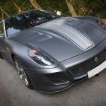 Ferrari 599 Gto Grey Supercars Wallpaper 1600x1069 393637 Wallpaperup