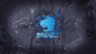 Gaming Wallpapers Hd Roccat Wallpapers Wallpaperup