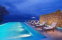 Swimming Pool Water Design Wallpaper 1800x1169 419852