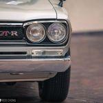 1972 Nissan Skyline H T 2000 Gt R Tuning Classic Gtr S Wallpaper 1920x1280 452884 Wallpaperup