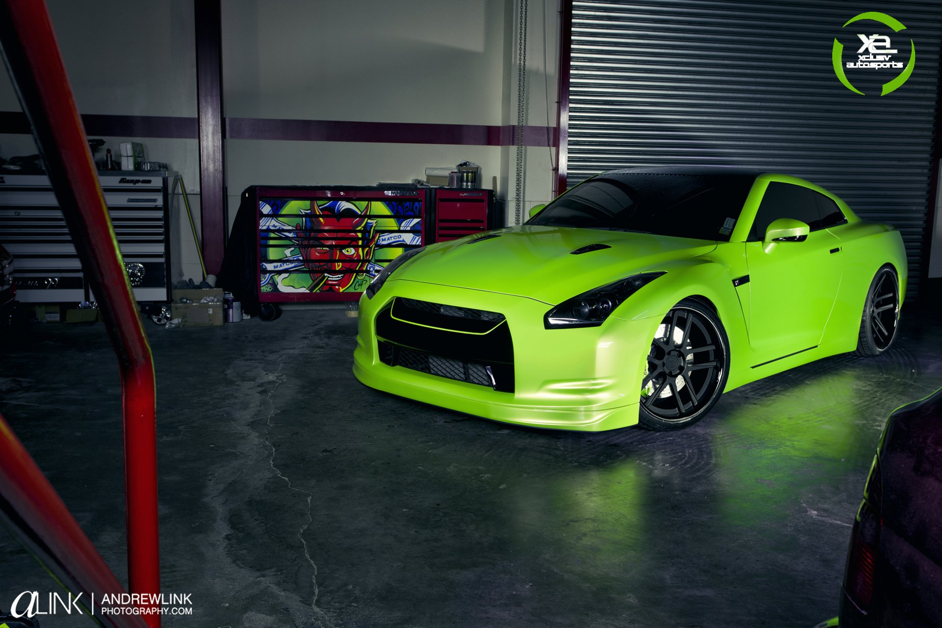 Dope Wallpaper Super Cars Gt R Nismo Nissan R35 Tuning Supercar Coupe Japan Cars