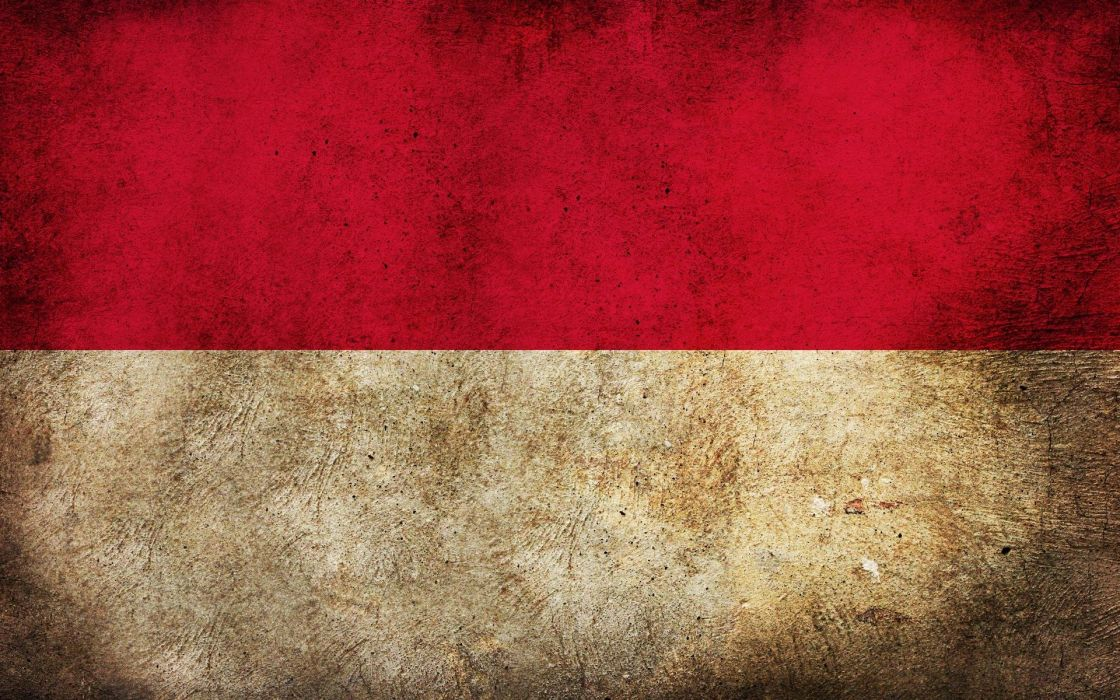 indonesian flag indonesia flags