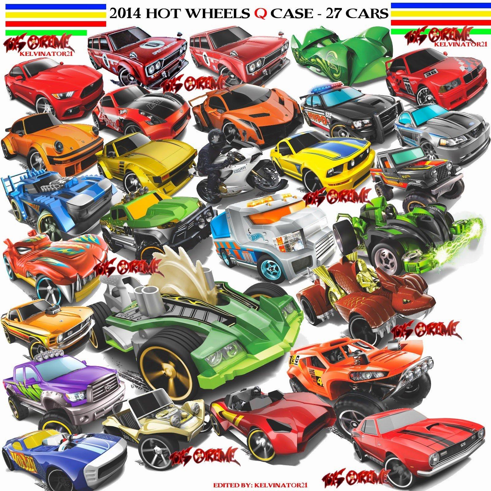 Race Wheels Method Logo