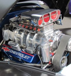 supercharged engines v8 cars hemi drags wallpaper 2048x1536 562961 wallpaperup [ 2048 x 1536 Pixel ]