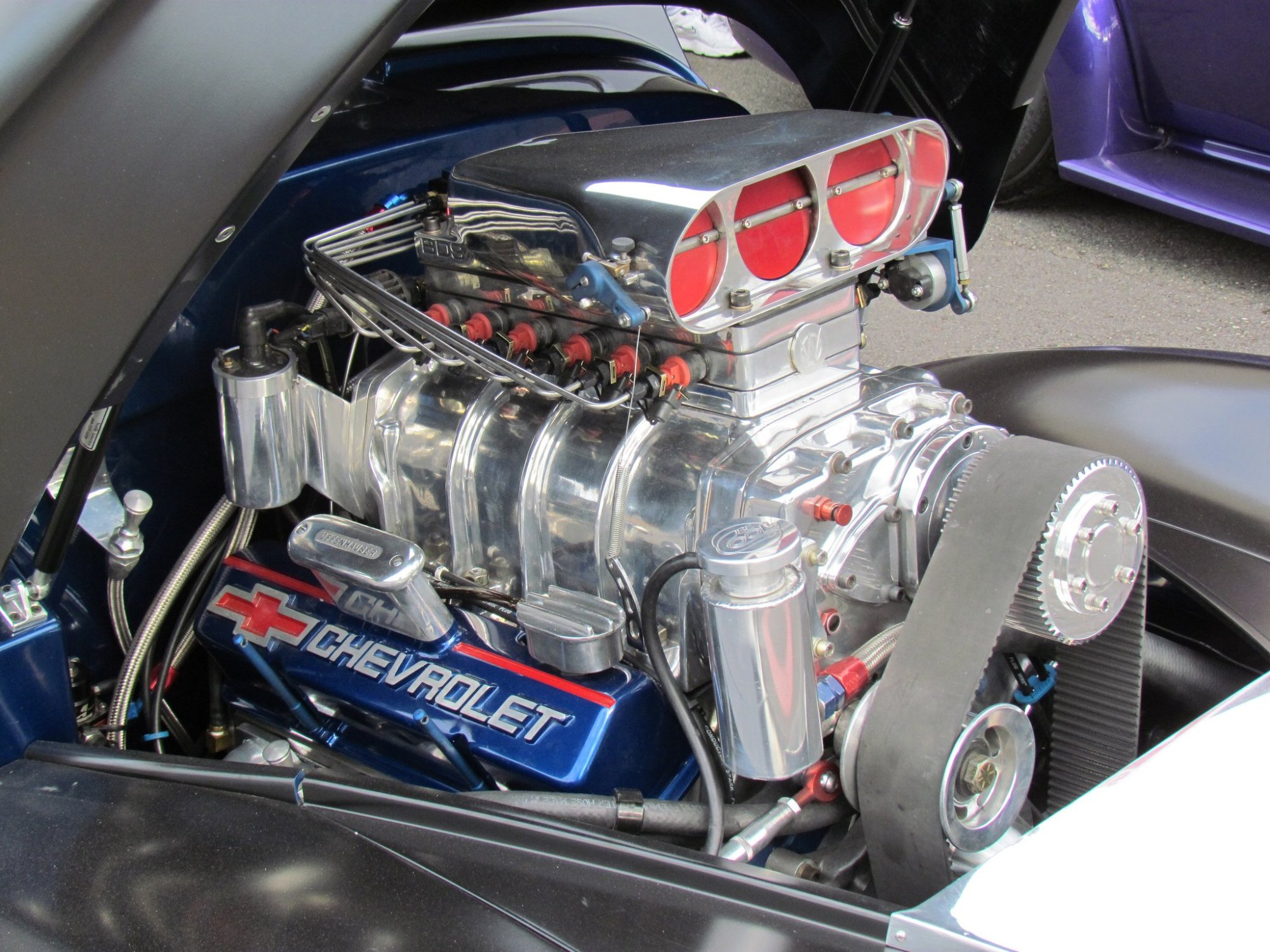 hight resolution of supercharged engines v8 cars hemi drags wallpaper 2048x1536 562961 wallpaperup