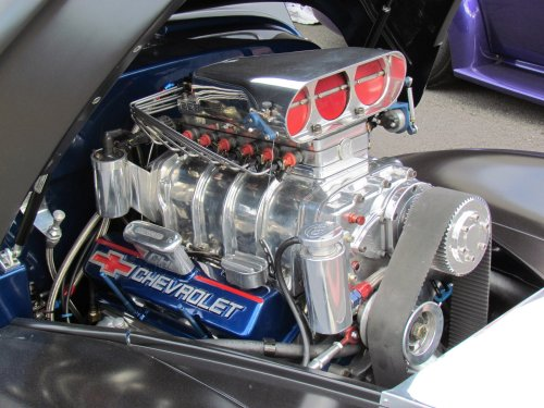 small resolution of supercharged engines v8 cars hemi drags wallpaper 2048x1536 562961 wallpaperup