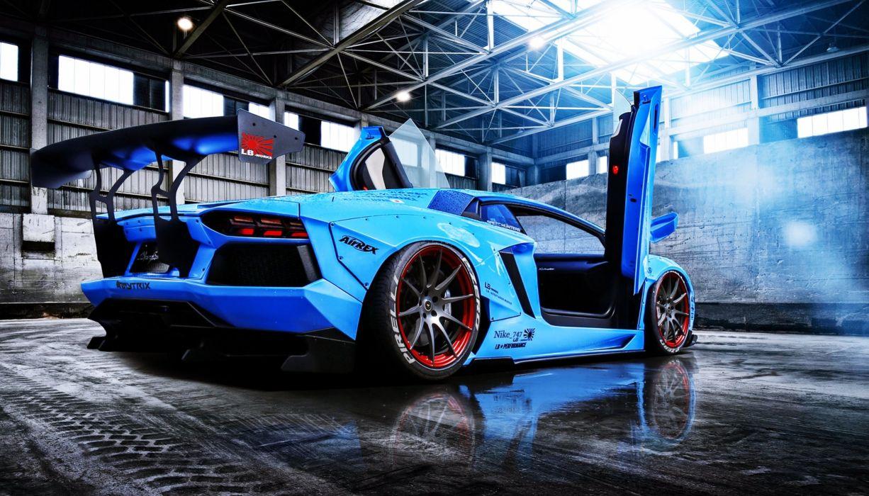 Bmw M4 Hd Wallpaper 1080p Aventador Beam Blue Cars Doors Lamborghini Liberty Lp720 4