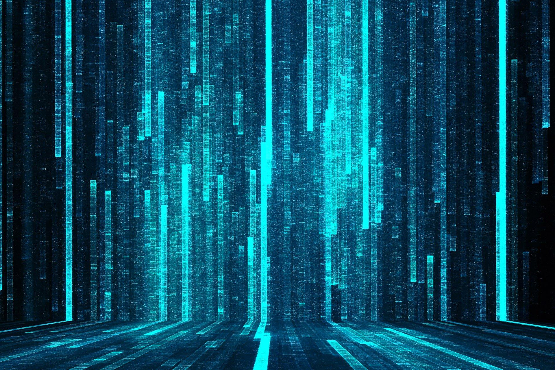 3d Cube Live Wallpaper App Download Hacker Hacking Hack Anarchy Virus Internet Computer Sadic