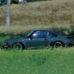 1976 Porsche 930 Turbo Steve Mcqueen Custom Supercar D Wallpaper 2000x1328 707566 Wallpaperup