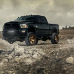 Adv 1 Wheels Gallery Dodge Ram 2500hd Truck Pickup Cars Wallpaper 2400x1602 724303 Total Update