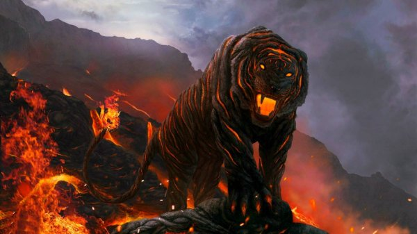 20 Japanese Tiger Art Wallpaper Large Pictures And Ideas On Meta