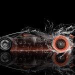 Ferrari F80 Supercar Concept Race Racing Wallpaper 1920x1080 840942 Wallpaperup