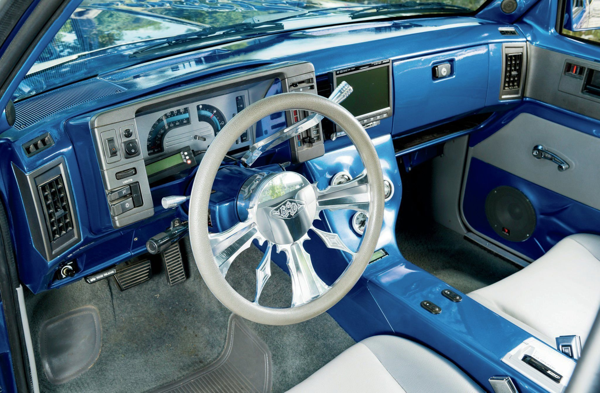 Chevy S10 Parts Diagram Car Tuning