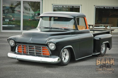small resolution of 1955 chevrolet pickop pro street pickup streetrod rod black usa 1500x1000 03 wallpaper 1504x1000