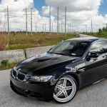 Strasse Wheels Bmw M3 E92 Coupe Black Wallpaper 2048x1356 1024986 Wallpaperup