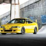 2001 Acura Integra Type R Mugen Cars Modified Wallpaper 2048x1360 1024990 Wallpaperup