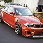 Eisenmann Bmw 1 Series M Coupe E82 Cars Orange Modified 2011 Wallpaper 1475x984 1034266 Wallpaperup