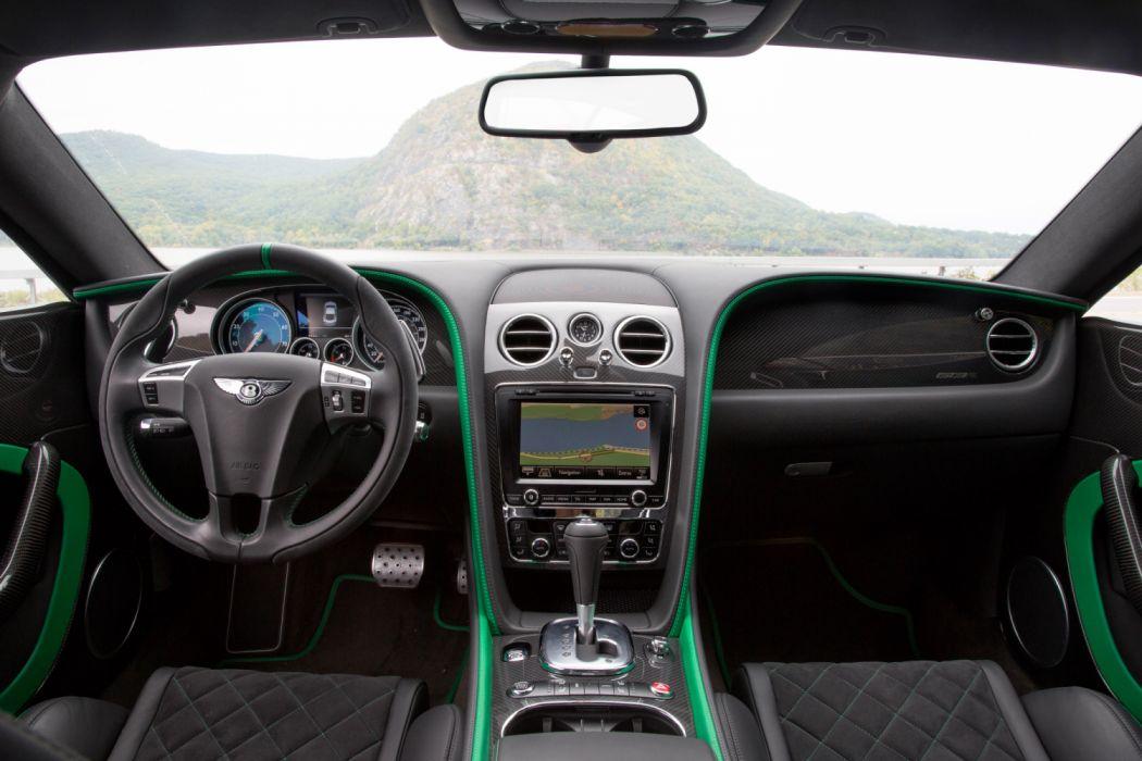Bentley Continental Gt3 R 2015 Wallpaper 4000x2667 1175336
