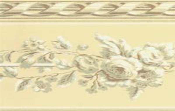 Altri cookie che aumentano l'usabilità di questo sito web vengono utilizzati per la pubblicità diretta o per semplificare l'interazione con altri siti web e social network e saranno impiegati solo con il vostro consenso. Modern Wallpaper Border Hibiscus Hawaiian Hibiscus Pattern Floral Design Flower 560919 Wallpaperuse