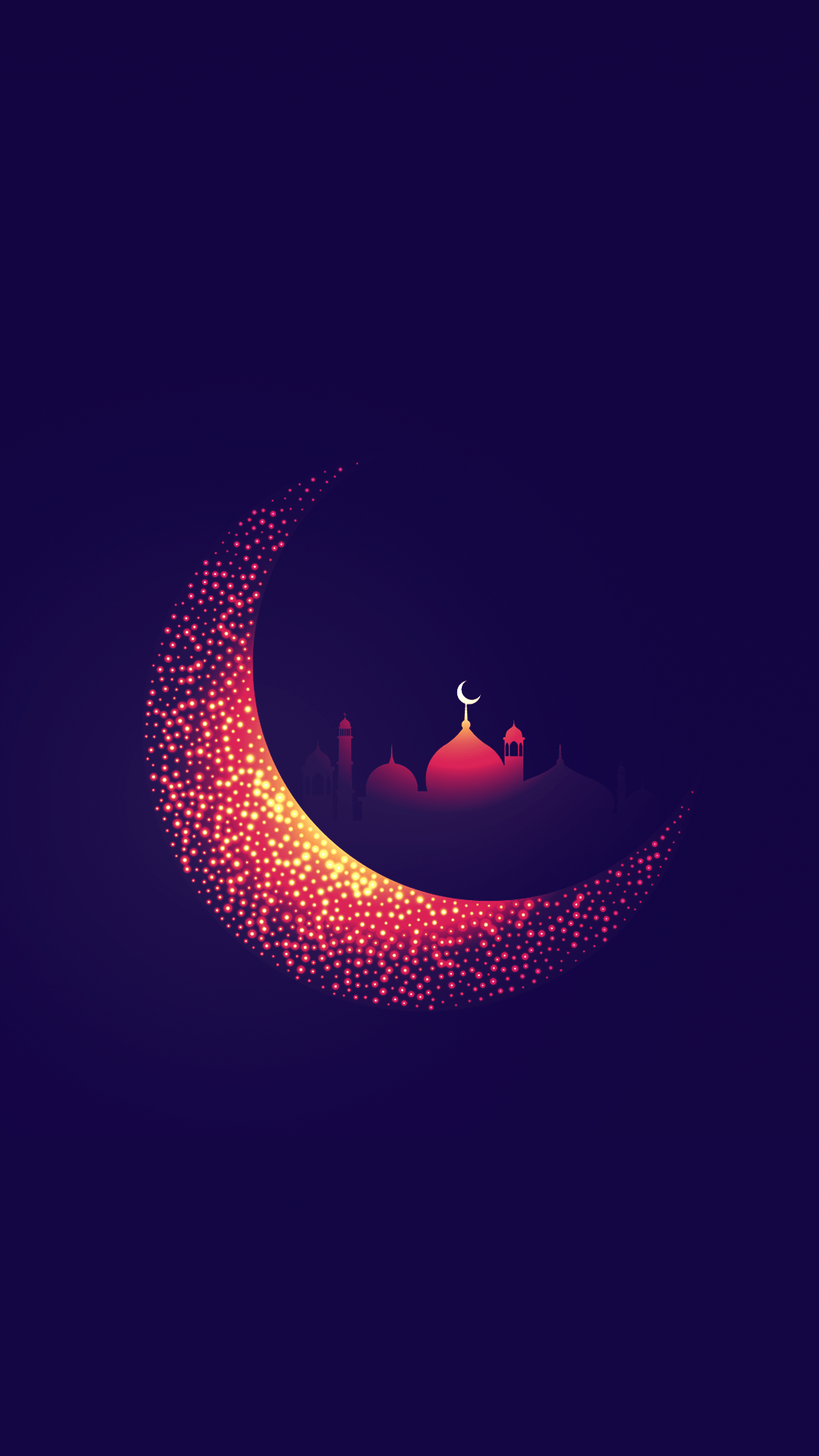 Cute Crisp Wallpapers Ultra Hd Creative Moon Wallpaper For Your Mobile Phone 0066