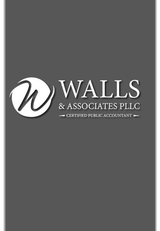 CPA Certified Public Accountant Accounting Firm WV OH KY