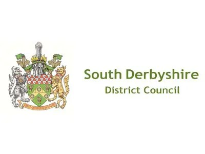 south-derbyshire-district-council-licensed