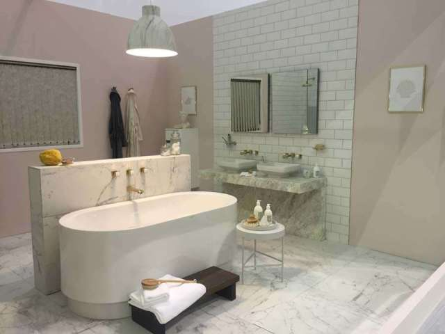 Bath House Design Ltdideal home bathroom design brightchat coBath House Design Ltd  Bath House Design Ltd Bath House Design Ltd  . Bath House Design Ltd. Home Design Ideas