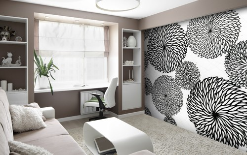 wall mural ideas for living room luxury modern sets top 10 murals rooms wallsauce uk stunning view across the loch