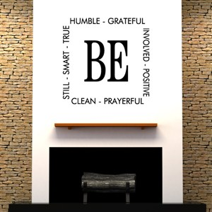 cowboy living room ideas rooms to go couches be humble grateful involved positive clean still prayerful ...