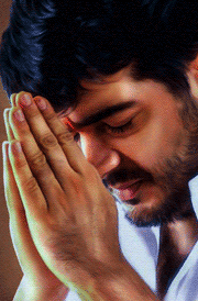 Surya Hd Wallpapers For Mobile Tamil Actor Ajith Kumar Full Hd Wallpapers Altimate Star